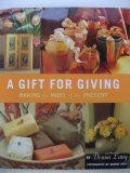 A GIFT FOR GIVING : Donna Lang