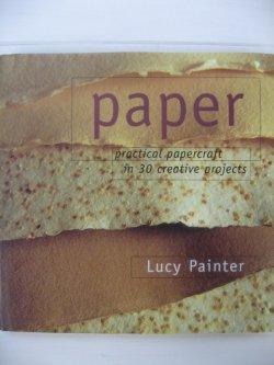 画像1: PAPER : Lucy Painter